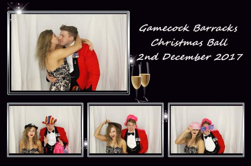 Photobooth Services In Nuneaton
