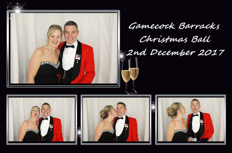 Photo Booth Hire Nuneaton