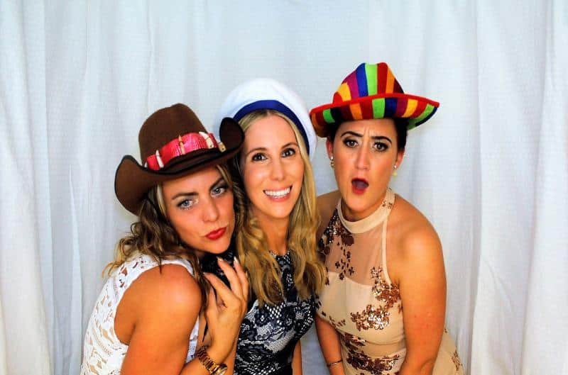 Photo Booth Hire Merry Hill