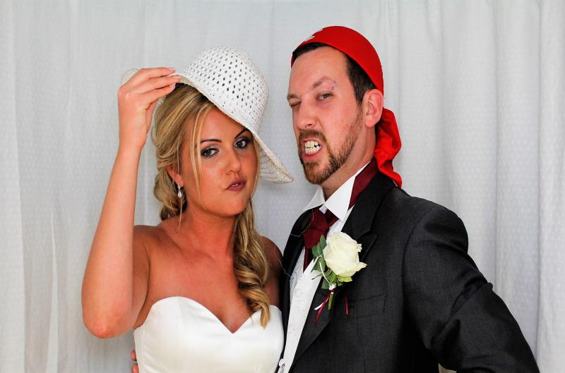 Photo Booth Hire In Stourport